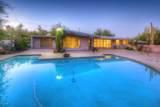 6536 Shepherd Hills Drive - Photo 1