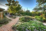 6536 Shepherd Hills Drive - Photo 13