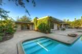 6536 Shepherd Hills Drive - Photo 3