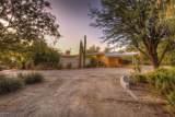 6536 Shepherd Hills Drive - Photo 36
