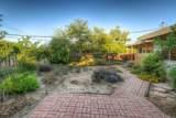 6536 Shepherd Hills Drive - Photo 40