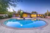 6536 Shepherd Hills Drive - Photo 41
