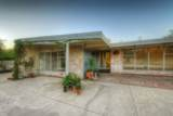 6536 Shepherd Hills Drive - Photo 5