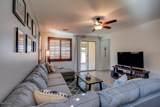 8615 Western Juniper Terrace - Photo 10