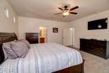 8615 Western Juniper Terrace - Photo 12