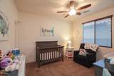 8615 Western Juniper Terrace - Photo 14