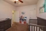 8615 Western Juniper Terrace - Photo 15
