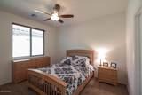 8615 Western Juniper Terrace - Photo 17