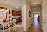 8615 Western Juniper Terrace - Photo 19