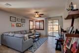 8615 Western Juniper Terrace - Photo 3