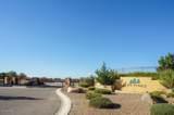 8615 Western Juniper Terrace - Photo 32