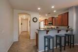 8615 Western Juniper Terrace - Photo 8