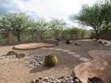 14093 Copper Mesa Court - Photo 25