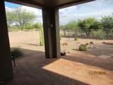 14093 Copper Mesa Court - Photo 26