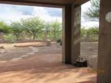14093 Copper Mesa Court - Photo 27