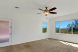 3959 Post Ranch Place - Photo 10