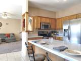 13222 Alley Spring Drive - Photo 13