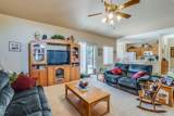 7140 Maple Ridge Dr. - Photo 3