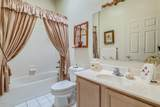 2372 Orchard View Drive - Photo 38