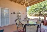 2372 Orchard View Drive - Photo 40