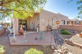 2372 Orchard View Drive - Photo 44