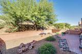 2372 Orchard View Drive - Photo 47