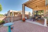 2372 Orchard View Drive - Photo 48