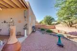 2372 Orchard View Drive - Photo 49