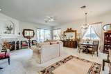 2372 Orchard View Drive - Photo 8