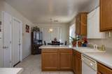 4376 Valley Road - Photo 18
