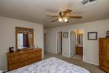 4376 Valley Road - Photo 5