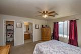 4376 Valley Road - Photo 6
