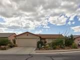 3842 Desert Lake Drive - Photo 1