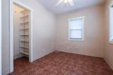 1206 Copper Street - Photo 21