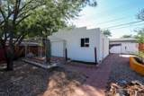 1206 Copper Street - Photo 26
