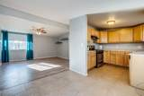 1570 Mohave Road - Photo 10