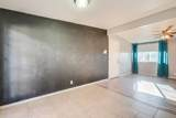 1570 Mohave Road - Photo 11