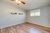1570 Mohave Road - Photo 17