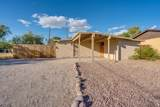 1570 Mohave Road - Photo 2