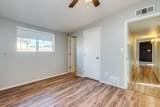 1570 Mohave Road - Photo 20