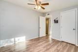 1570 Mohave Road - Photo 23