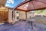 1570 Mohave Road - Photo 27