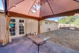1570 Mohave Road - Photo 28