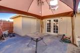 1570 Mohave Road - Photo 29