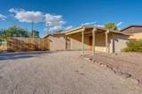 1570 Mohave Road - Photo 3