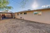 1570 Mohave Road - Photo 30