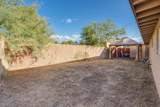 1570 Mohave Road - Photo 31