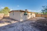 1570 Mohave Road - Photo 32