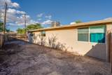 1570 Mohave Road - Photo 33
