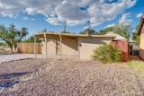 1570 Mohave Road - Photo 4